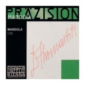 Cuerdas Thomastik 170 Mandola E