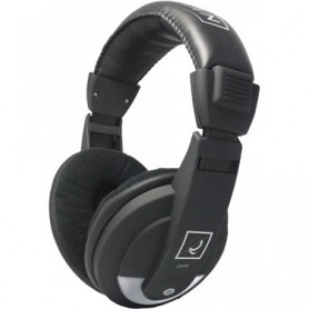 OQAN QHP10 Basic Headphones