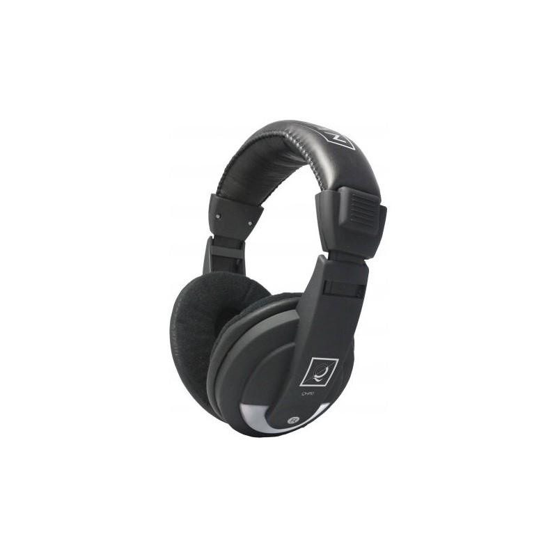 Auriculares OQAN QHP10 Basic