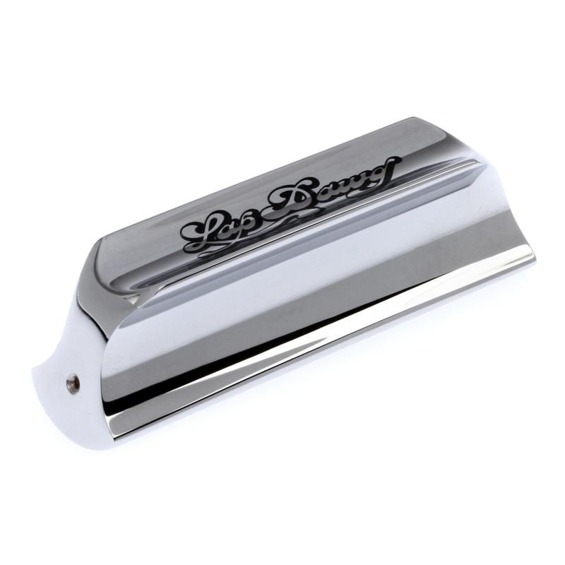 Dunlop 926 Lap Dawg Tonebar