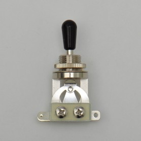 Göldo Toggle Switch for Les Paul/335