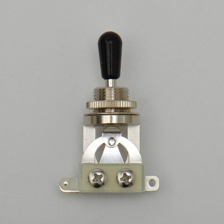 Selector Toggle Göldo tipo Les Paul/335