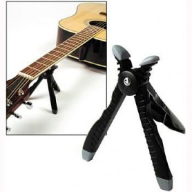 Planet Waves PW-HDS Guitar Head Stand