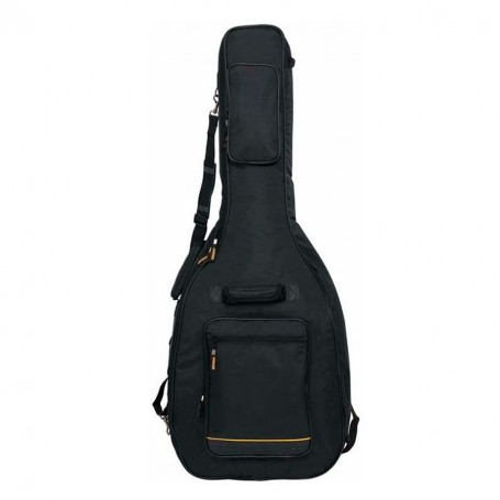 funda-de-acustica-rockbag-rb20509b-deluxe-25mm