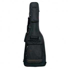 Rockbag Deluxe Gig Bag for Bass. 25 mm.