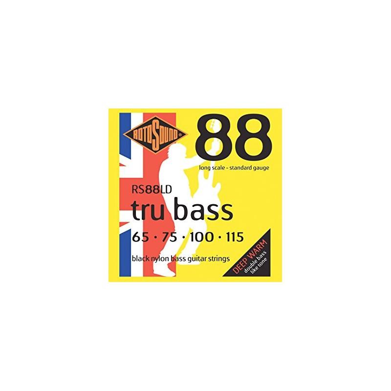 cuerdas-bajo-rotosound-tru-bass-rs88ld-65-115