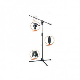 Admira MS002 Microphone Stand