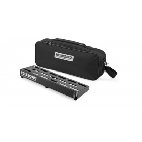 Pedalera Rockboard Duo 2.1 Bag
