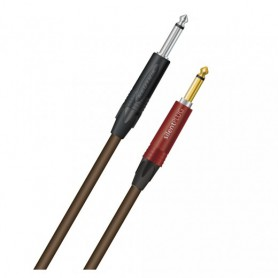 Cable Instrumento Sommer Cable The Spirit Gold 6m