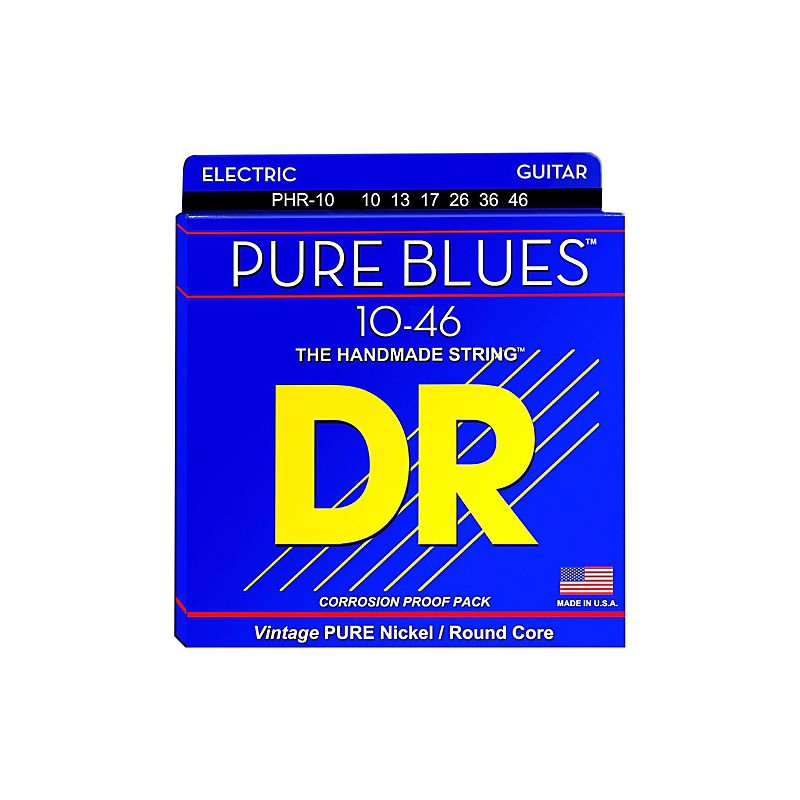 cuerdas-electrica-dr-strings-pure-blues-10-46
