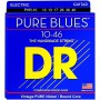 cuerdas-electrica-dr-strings-pure-blues-10-46