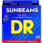 cuerdas-de-bajo-dr-strings-sunbeams-nmr45-nickel-plated-45-105