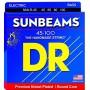 cuerdas-de-bajo-dr-strings-sunbeams-nmlr45-nickel-plated-45-100