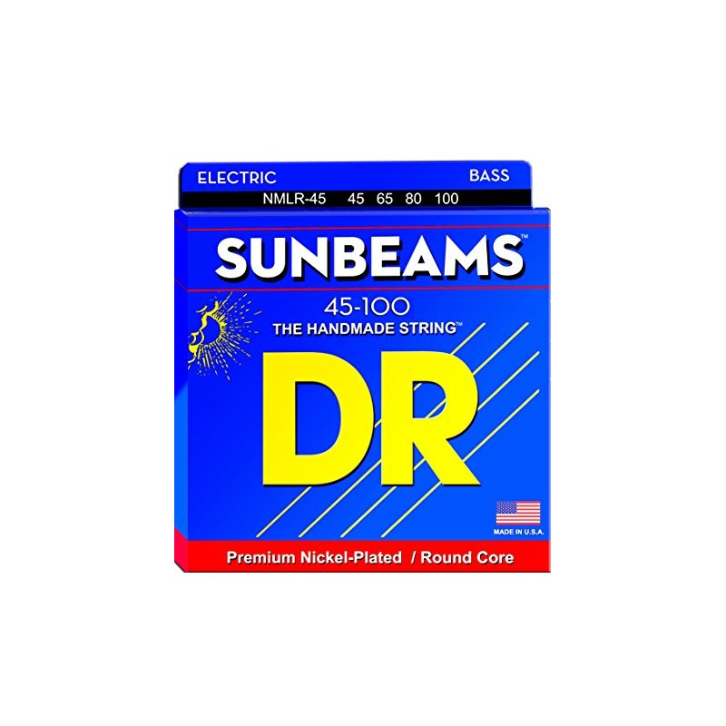 Cuerdas_Bajo_DR_strings14_Sunbeams_Nickel_Plated__1