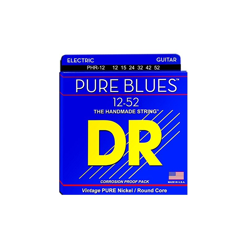Cuerdas_Electrica_DR_strings14_Pure_Blues_12-52
