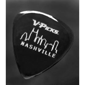 Púa V-Picks Nashville