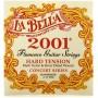Cuerdas_Clasica_La_Bella_2001_Flamenco_Hard_Tension
