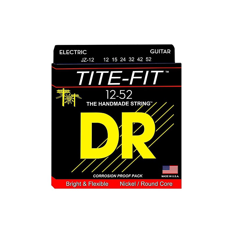 Cuerdas_Elyctrica_DR_strings14_Tite_Fit