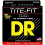 Cuerdas_Elyctrica_DR_strings14_Tite_Fit