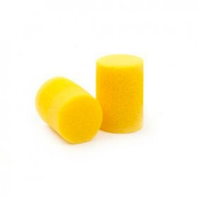 Planet Waves Ear Plugs Pack