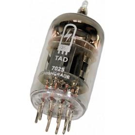 Válvula TAD 7025/E83CC Premium Selected