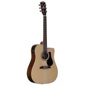 Guitarra Acústica Alvarez RF28CE