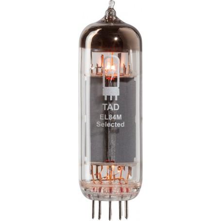 valvula-tad-el84m-r-reflector