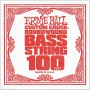 Ernie Ball 1697 100 Bass String