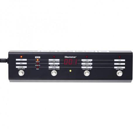Pedal Blackstar FS-10 Foot Controller