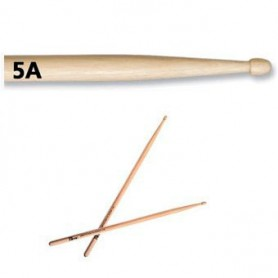 Baquetas_Vic_Firth_Nova_Series_5A