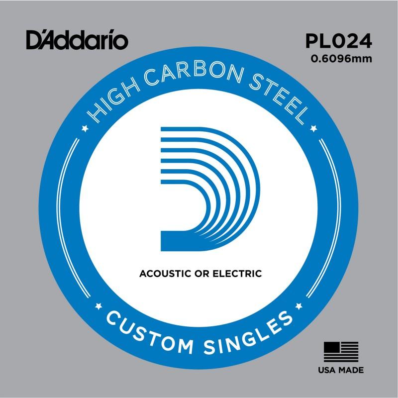 Cuerda_Suelta_Electrica_DAddario_PL024