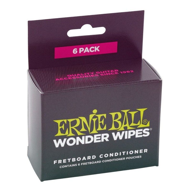 Limpiador_de_Diapasyn_Ernie_Ball_Wonder_Wipes_Fretboard_Conditioner_4276