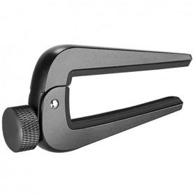 Wingo JX-06 Acoustic & Classical Capo