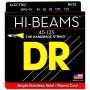 Cuerdas_Bajo_DR_strings14_Hi_Beam_45-125_5_cuerdas