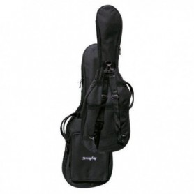 Strongbag FGAS Acoustic