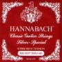 Hannabach 8154 SHT D Classical Single Guitar String