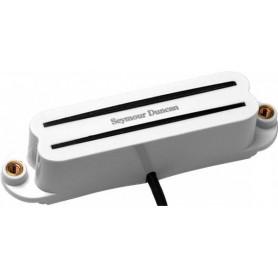 Pastilla Seymour Duncan SHR-1 Hot Rails for Strat
