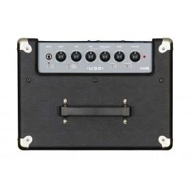 Amplificador Bajo Blackstar Unity 30