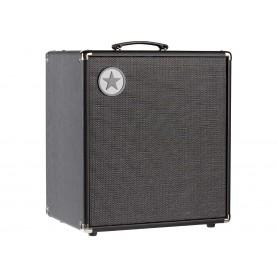 Amplificador Bajo Blackstar Unity 250