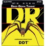DR Strings DDT 50-110