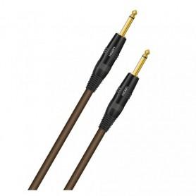 Cable Instrumento Sommer SXGV-0600 Spirit XXL 6m.