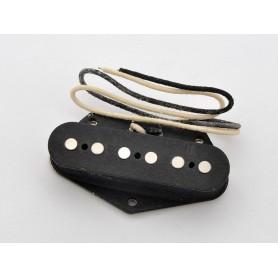 Kluson Vintage Neck for Tele