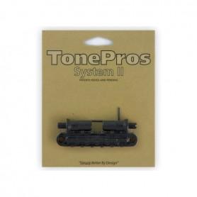 Puente TonePros T3BT-B