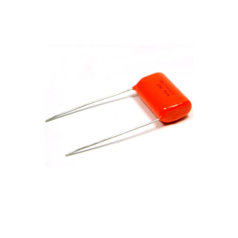 orangedrop-1