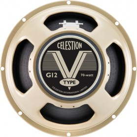 Altavoz Celestion V-Type 16 Ohms
