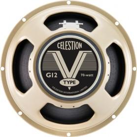 Celestion V-Type 16 Ohms