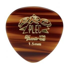 D´Andrea Pro Plec 651 Jazz 1.5mm.