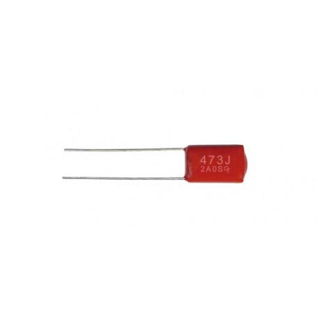 condensador47cdr-473