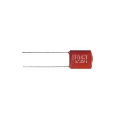 condensadorcdr-104