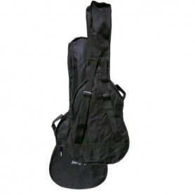 Funda Guitarra Strongbag FGCCS Clásica Cadete